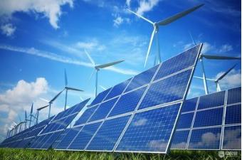 能达电源百度SEO优化案例