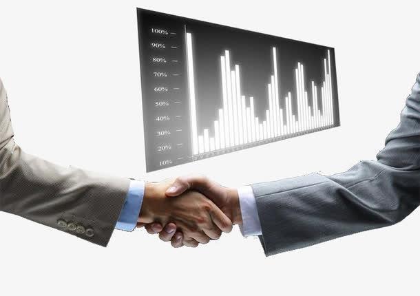 签约纵赢(广州)企业服务有限公司小程序商城