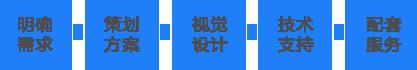jianzhan_03